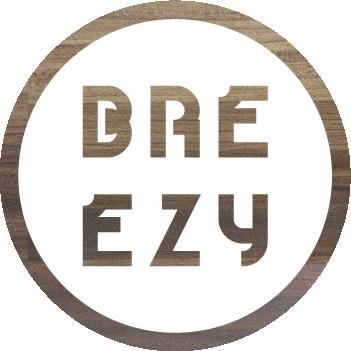 Breezy - Markkinointi- ja mainostoimisto Lappeenranta